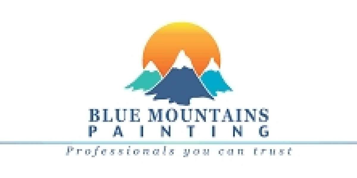 Best Painters in Blue Mountains