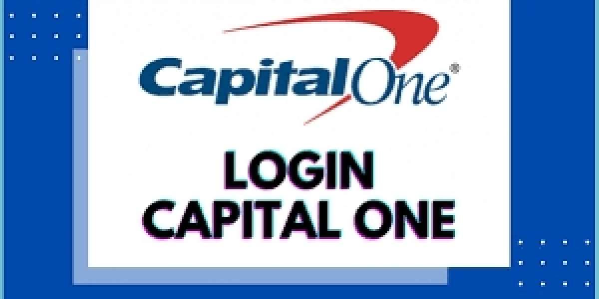 Taking you through a Capital One 360 login tour