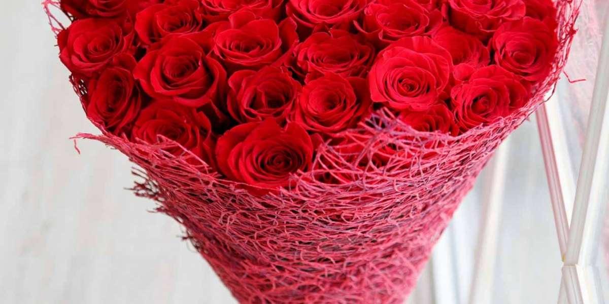 Send Flowers To Cyprus