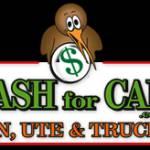 Cash For car Profile Picture