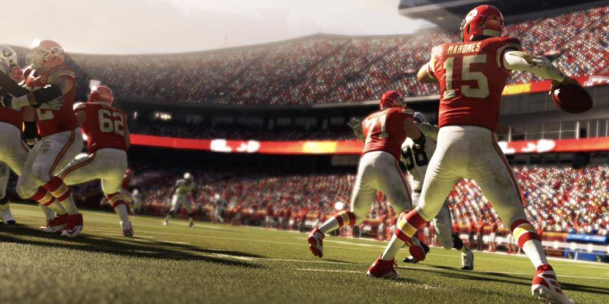 Madden NFL 22 will change the ratings for Jones and Brown as the season gets underway