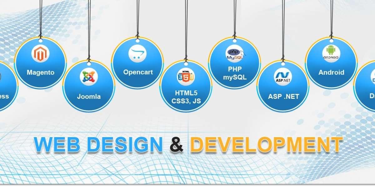 Cheap Rate Website Development Company in Patna
