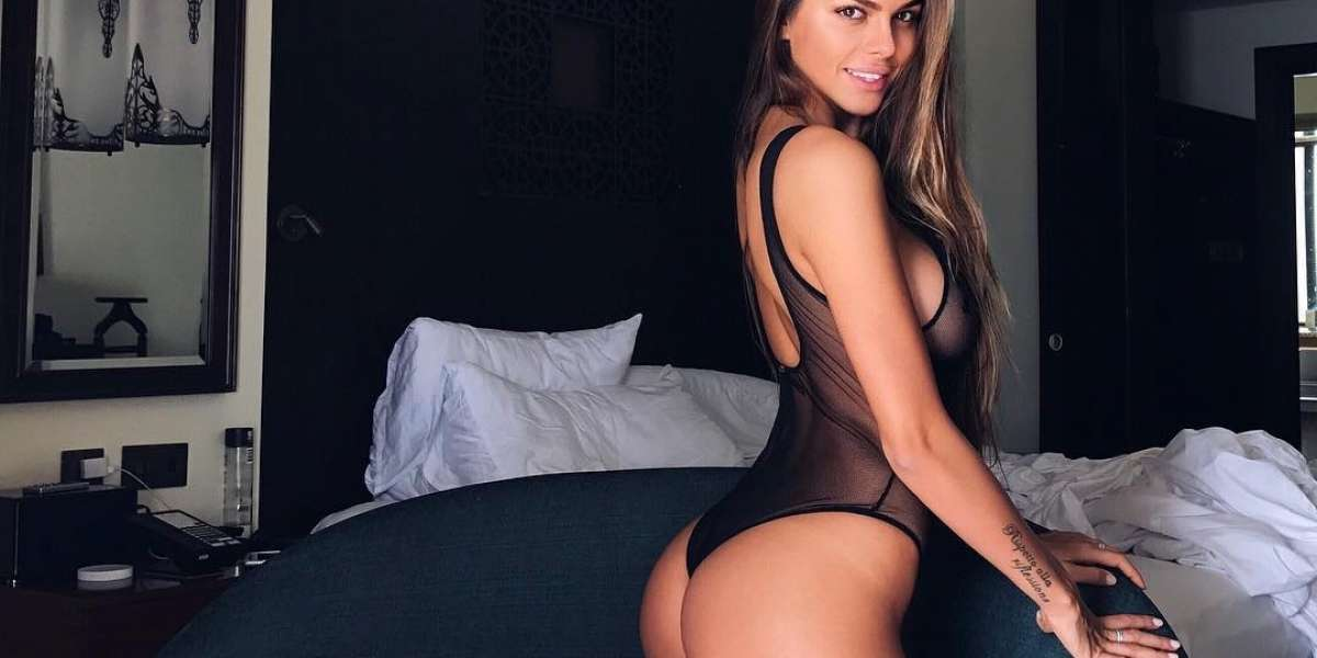 Independent Escorts in Delhi Call Girls Service with Photos