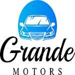 Grande Motors Profile Picture
