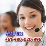 Binge Customer Support Number Profile Picture