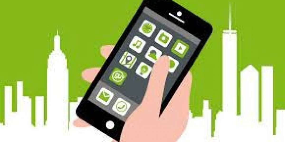 Advantages and disadvantages of developing mobile apps for business