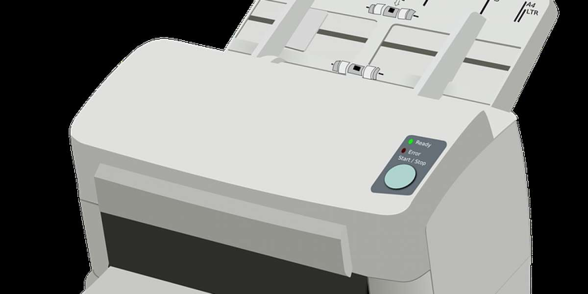 Types Of WPS Connection For HP Printer
