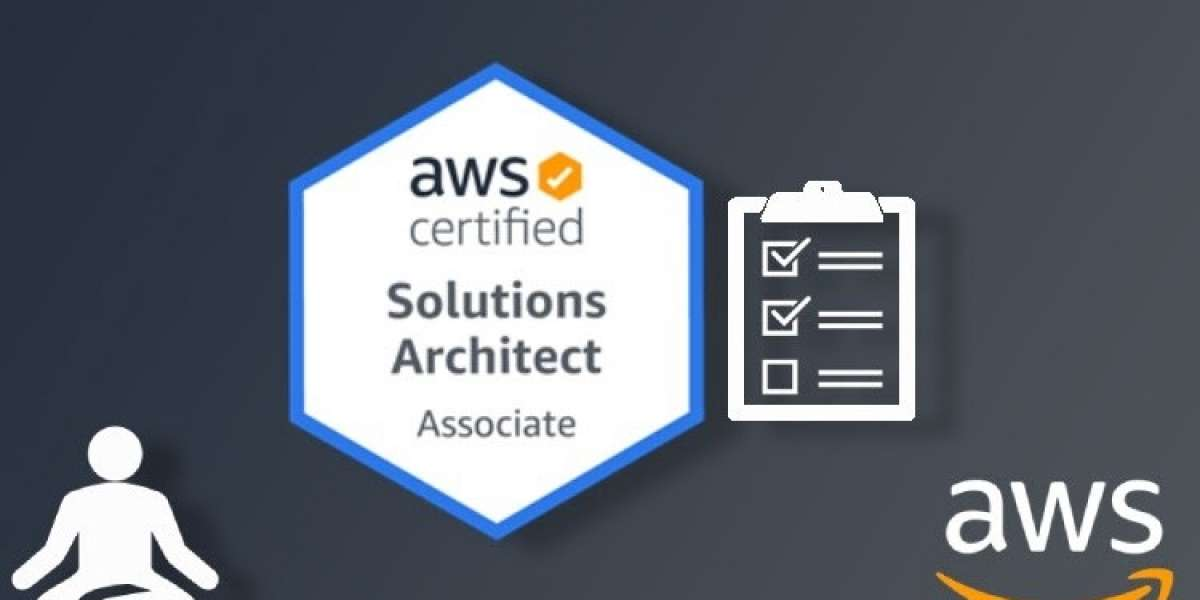 Amazon AWS Certified Solutions Architect Associate ... -