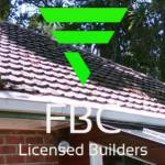 Fbclicensed Builders Profile Picture