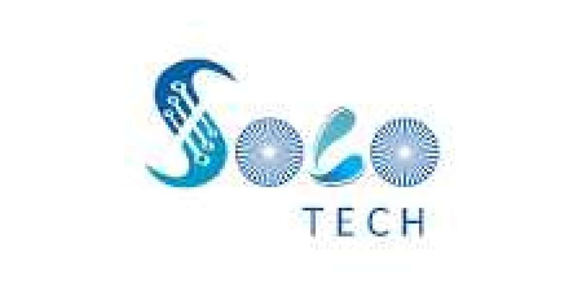 https://solotechnologys.com/