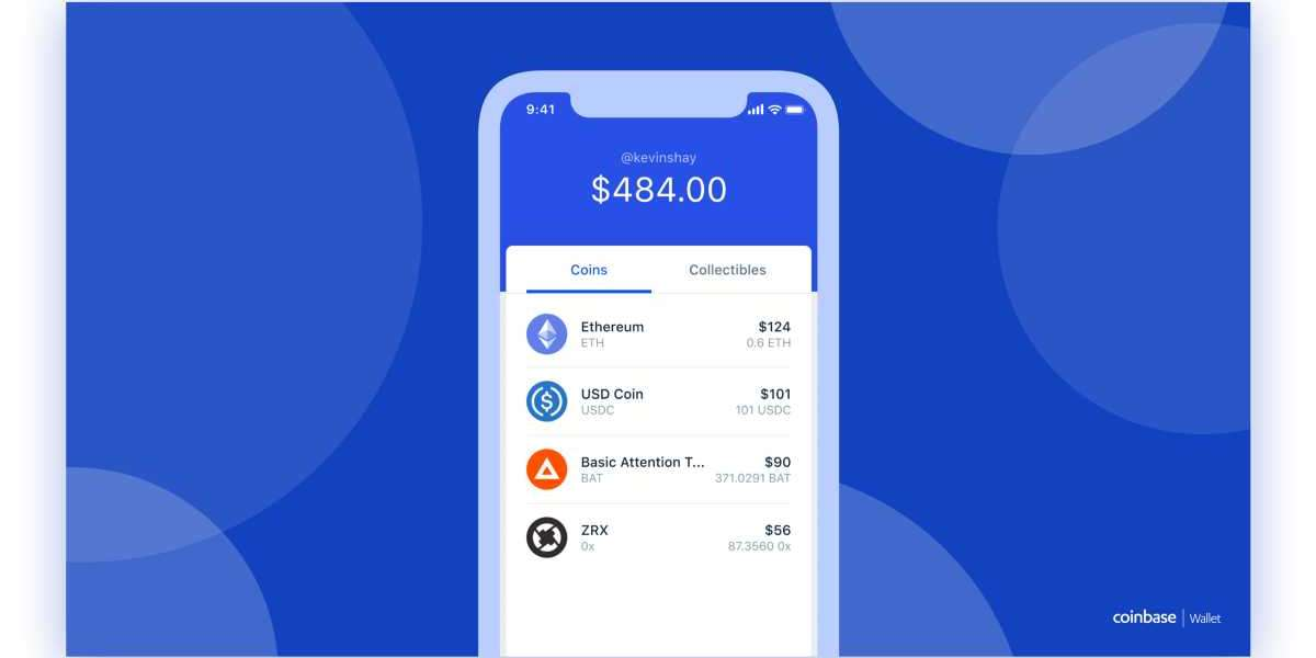 A know- How to buy Dogecoin on Coinbase?