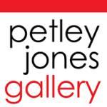 Petley Jones Gallery