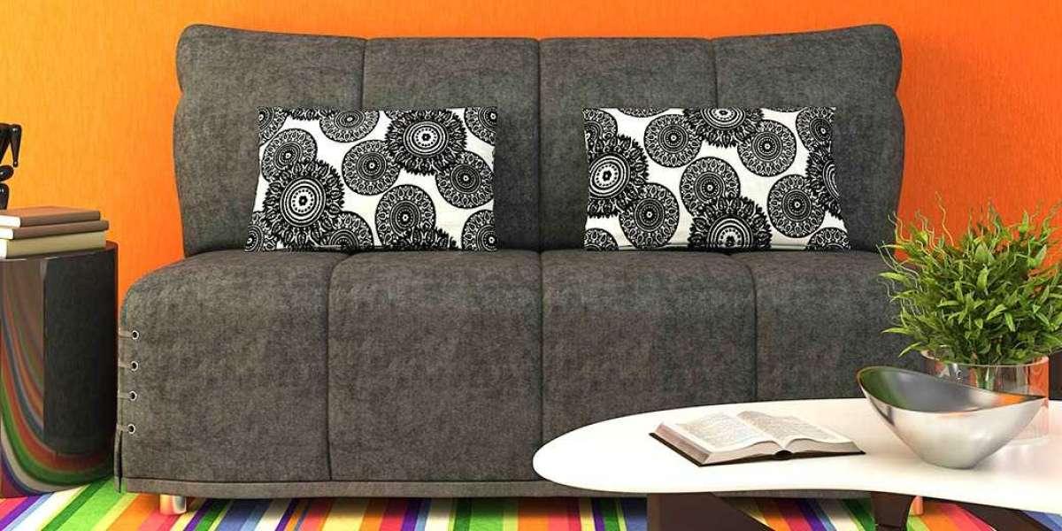 Best Sofa Repair Services in Whitefield  | Sofa Repair