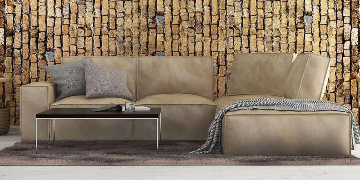 Best Sofa Repair Services in Yemalur | Sofa Repair