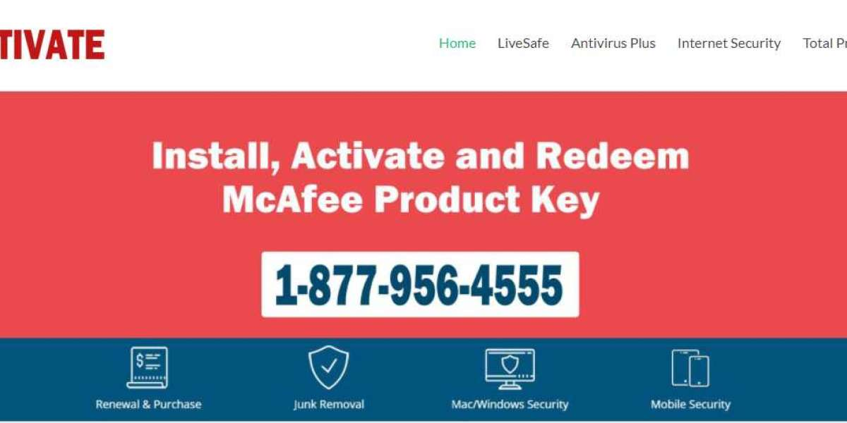 CSS Of McAfee Activation Created By Activateretailcard.Com