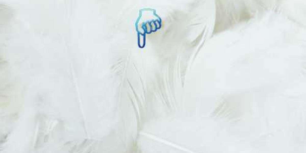 Синий лук фото от печени отзывы