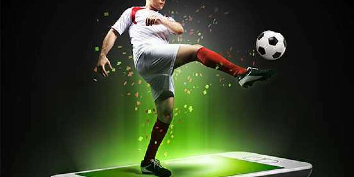 Finding Smart Money Action In Maxbook55 Sports Betting Malaysia