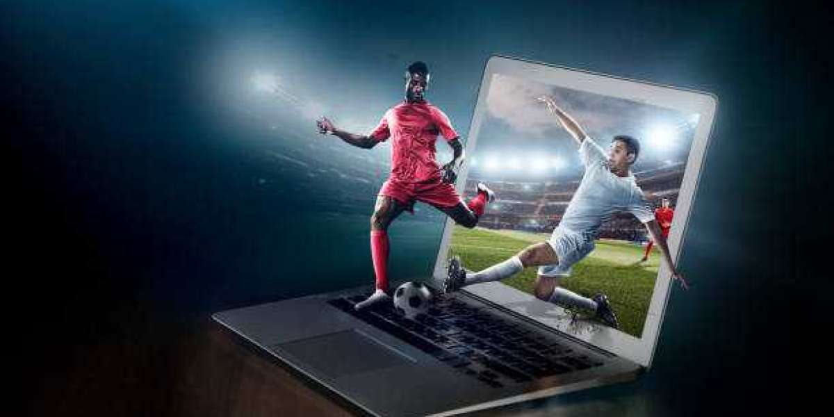 Game on! The opportunities and risks of Maxbook55 sports betting Malaysia