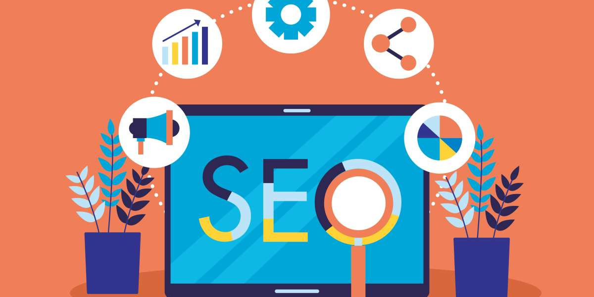 Why You Should Hire An Freelance SEO Consultant?