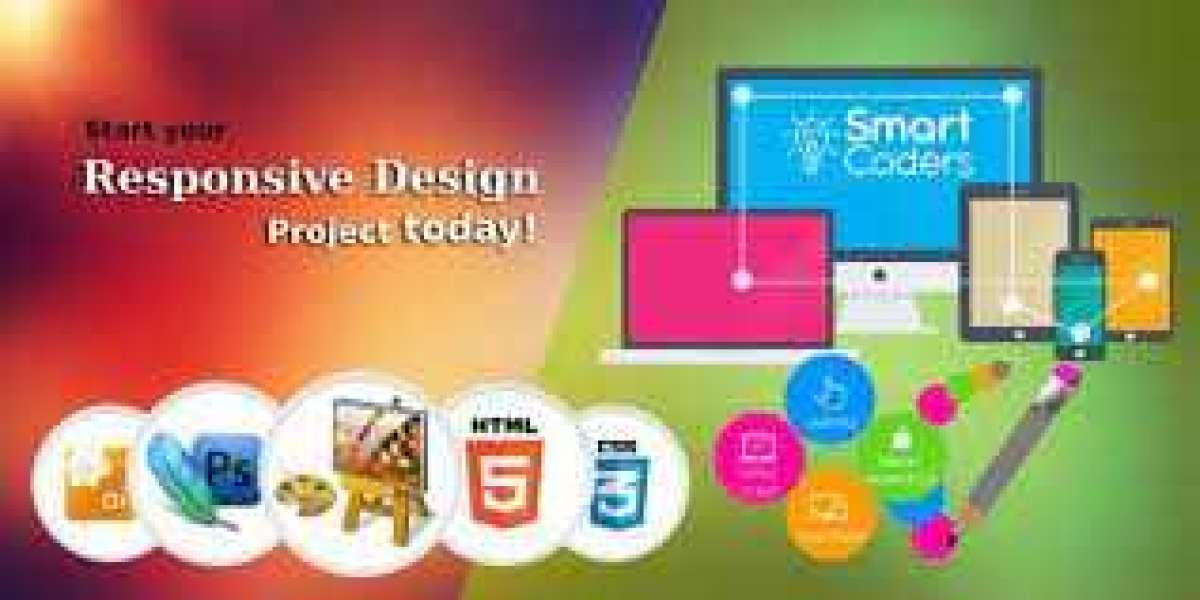 5 Most Popular Web Design Myths to be Aware Of