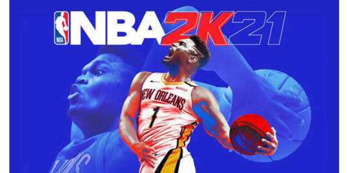 Other NBA 2K22 players are Dirk Nowitzki and Rui Hachimura
