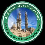 Al Azhar Quran Teaching