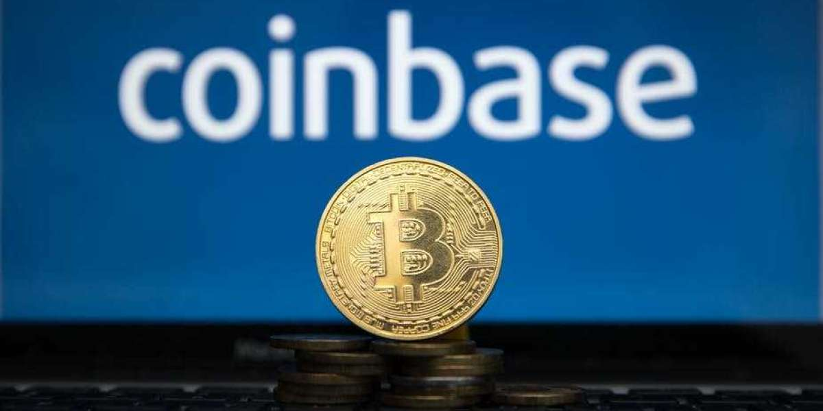 How to cash out funds from a Coinbase account?
