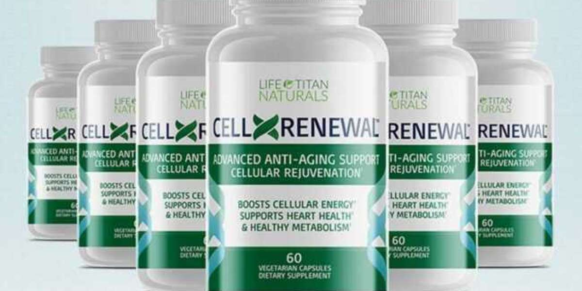 https://www.facebook.com/Cellxrenewal-102478765559722