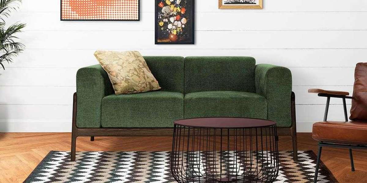 Sofa Refurbishing in Kathriguppe | Sofa Renovation