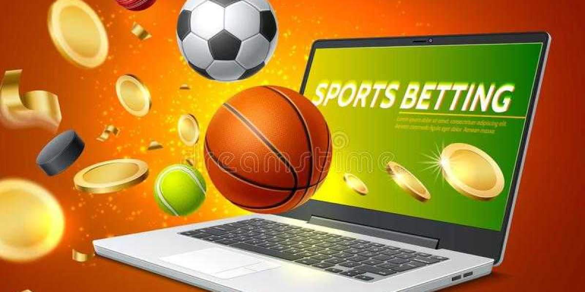 How to Become A Maxbook55 Sports Betting Malaysia