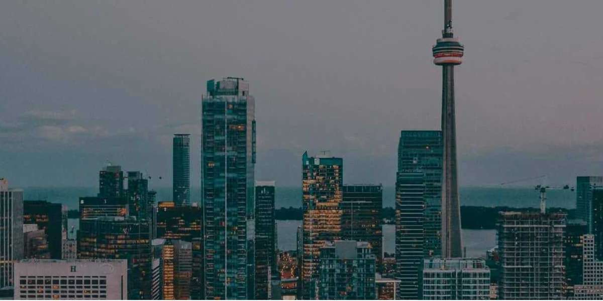 Manual and Information of Startup Visa Canada