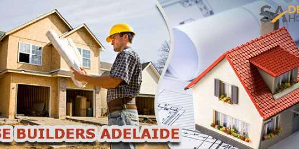 Ask This Before Finalising The Home Builder